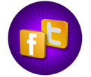 Social Networker