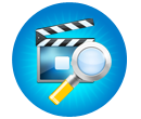 VideoViewer